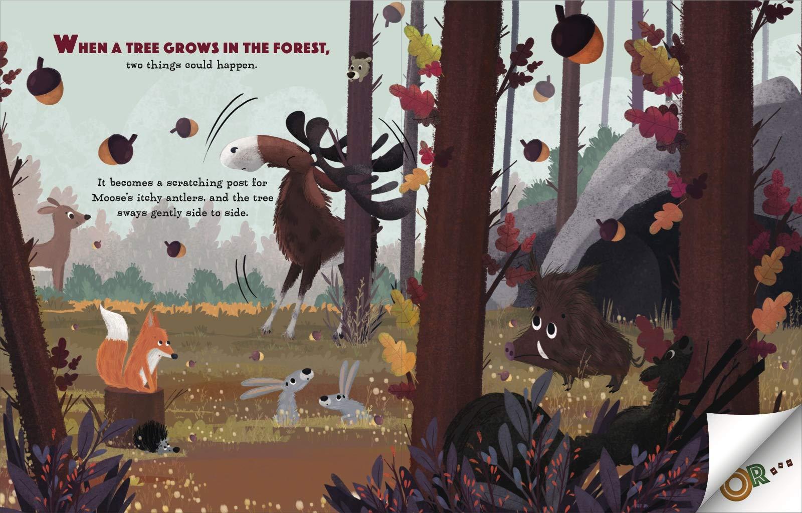 celebrate-picture-books-picture-book-review-when-a-tree-grows-scratchcelebrate-picture-books-picture-book-review-when-a-tree-grows-scratch