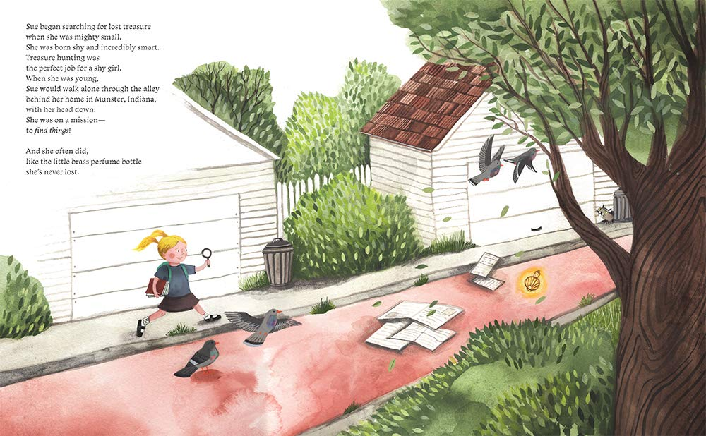 celebrate-picture-books-picture-book-review-when-sue-found-sue-alley