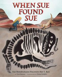 celebrate-picture-books-picture-book-review-when-sue-found-sue-cover