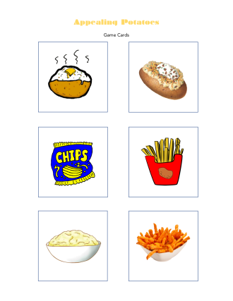 celebrate-picture-books-picture-book-review-appealing-potatoes-game-cards
