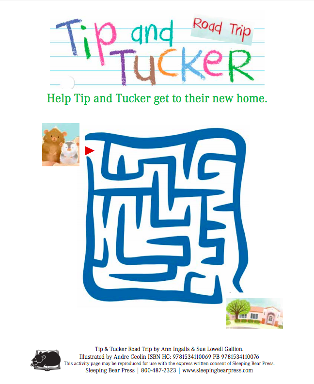 celebrate-picture-books-picture-book-review-tip-and-tucker-road-trip-activity-sheet