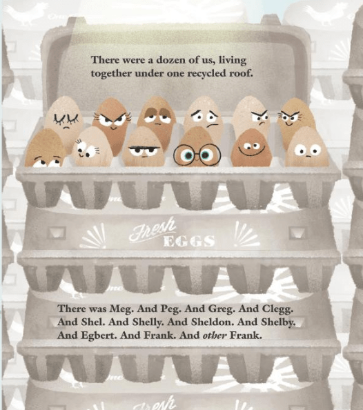 celebrate-picture-books-picture-book-review-the-good-egg-carton