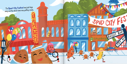 celebrate-picture-books-picture-book-review-chip-and-curly-spud-city