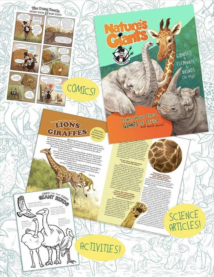 celebrate-picture-books-nature's-giants-inside-layout