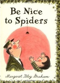 celebrate-picture-books-picture-book-review-be-nice-to-spiders-cover