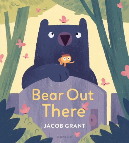 celebrate-picture-books-picture-book-review-bear-out-there-cover