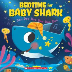 celebrate-picture-books-picture-book-review-bedtime-for-baby-shark-cover