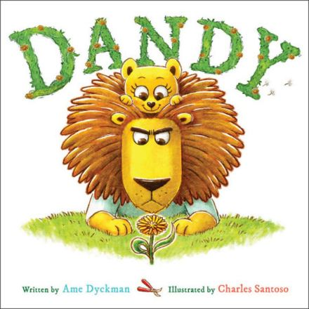 celebrate-picture-books-picture-book-review-dandy-cover