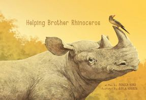celebrate-picture-books-picture-book-review-helping-brother-rinoceros-cover