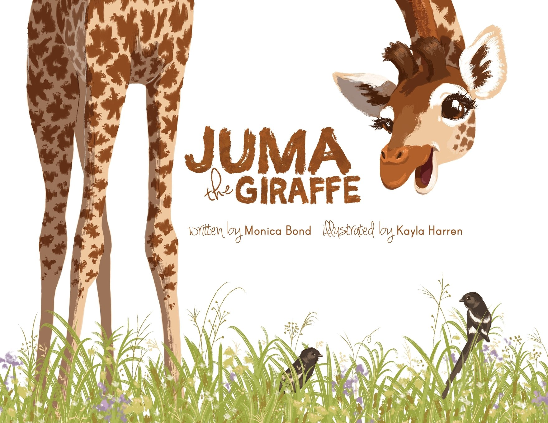 celebrate-picture-books-picture-book-review-juma-the-giraffe-cover