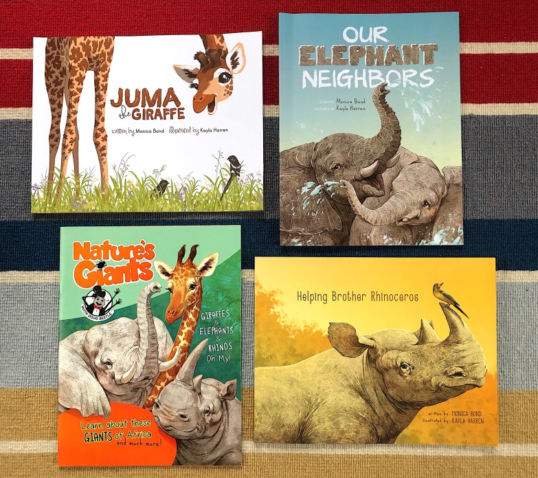 celebrate-picture-books-picture-book-review-nature's-giants-giveaway-1