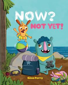 celebrate-picture-books-picture-book-review-now-not-yet-cover