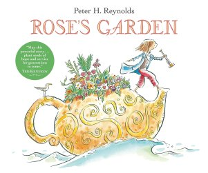 celebrate-picture-books-picture-book-review-rose's-garden-cover