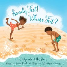 celebrate-picture-books-picture-book-review-sandy-feet-whose-feet-cover
