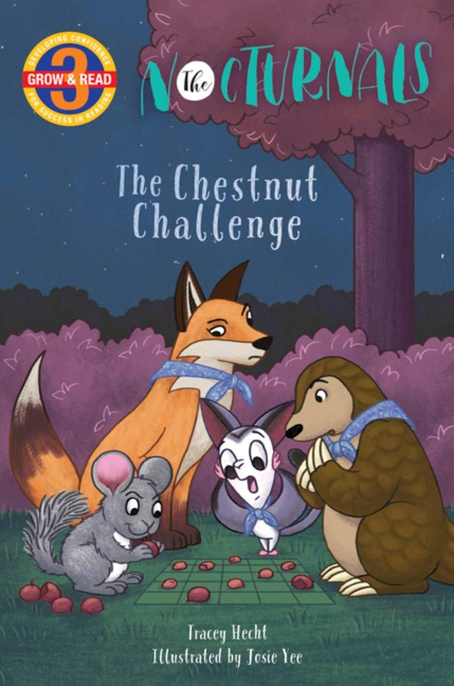 celebrate-picture-books-picture-book-review-the-chestnut-challenge-cover
