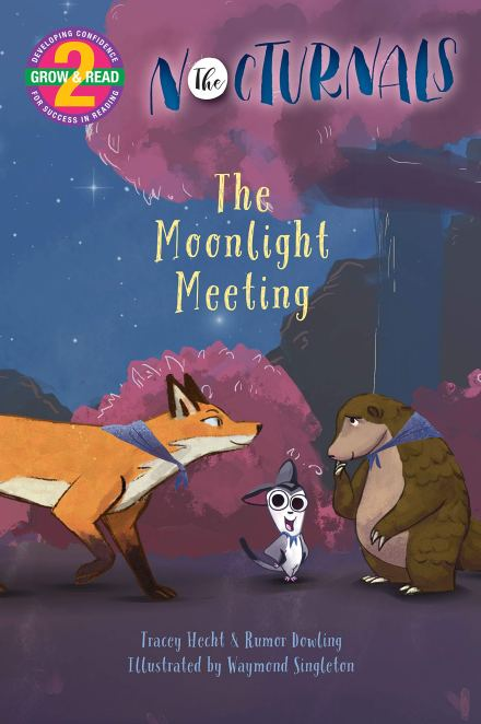 celebrate-picture-books-picture-book-review-the-moonlight-meeting-cover