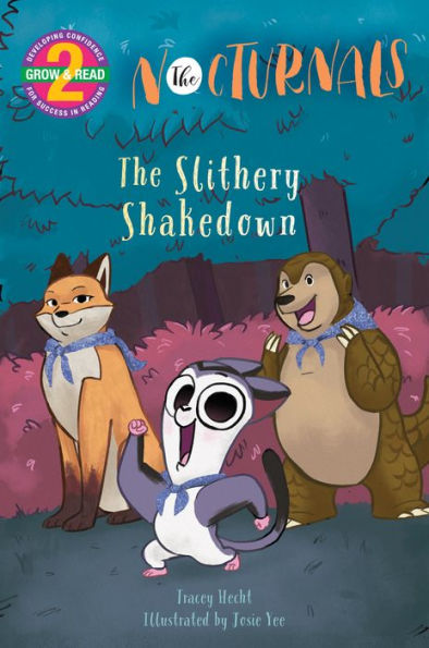 celebrate-picture-books-picture-book-review-the-slithery-shakedown-cover