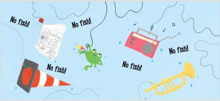 celebrte-picture-books-picture-book-review-go-fish-no-fish