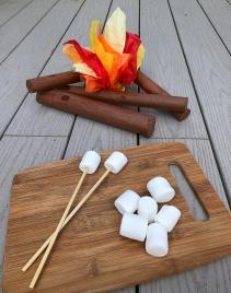 CPB - campfire craft 2