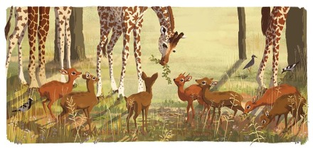 celebrate-picture-books-picture-book-review-juma-the-giraffe-juma-and-dik-diks