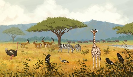 celebrate-picture-books-picture-book-review-juma-the-giraffe-juma-and-panorama