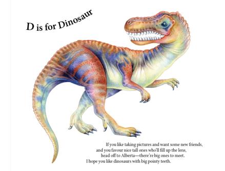 celebrate-picture-books-picture-book-review-c-is-for-canada-aruroa-beavercelebrate-picture-books-picture-book-review-c-is-for-canada-dinosaur