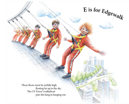 celebrate-picture-books-picture-book-review-c-is-for-canada-aruroa-beavercelebrate-picture-books-picture-book-review-c-is-for-canada-edgewalk