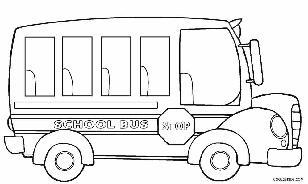 celebrate-picture-books-empty-School-Bus-Coloring-Page