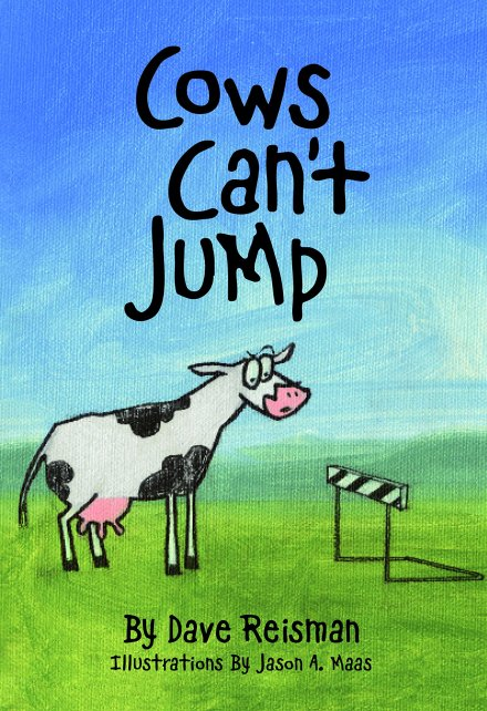 celebrate-picture-books-picture-book-review-cows-can't-jump-cover