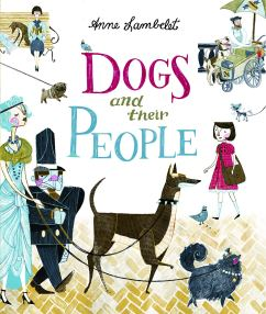 celebrate-picture-books-picture-book-review-dogs-and-their-people-cover