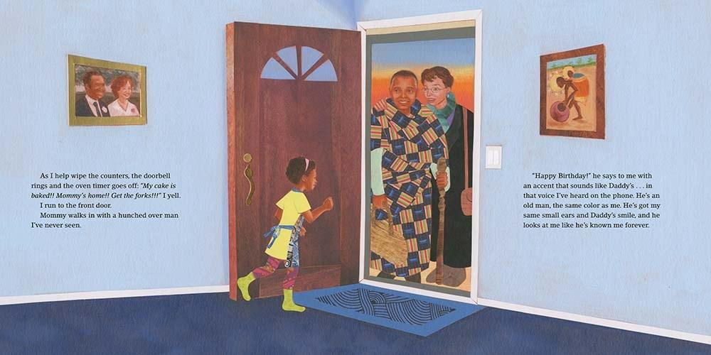 celebrate-picture-books-picture-book-review-grandpa-cacao-birthday