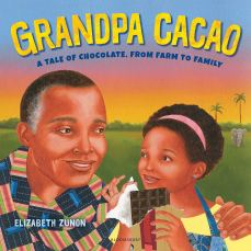 celebrate-picture-books-picture-book-review-grandpa-cacao-cover