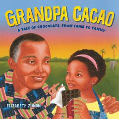 celebrate-picture-books-picture-book-review-grandpa-cacao-cover