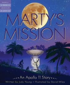 celebrate-picture-books-picture-book-review-marty's-mission-cover
