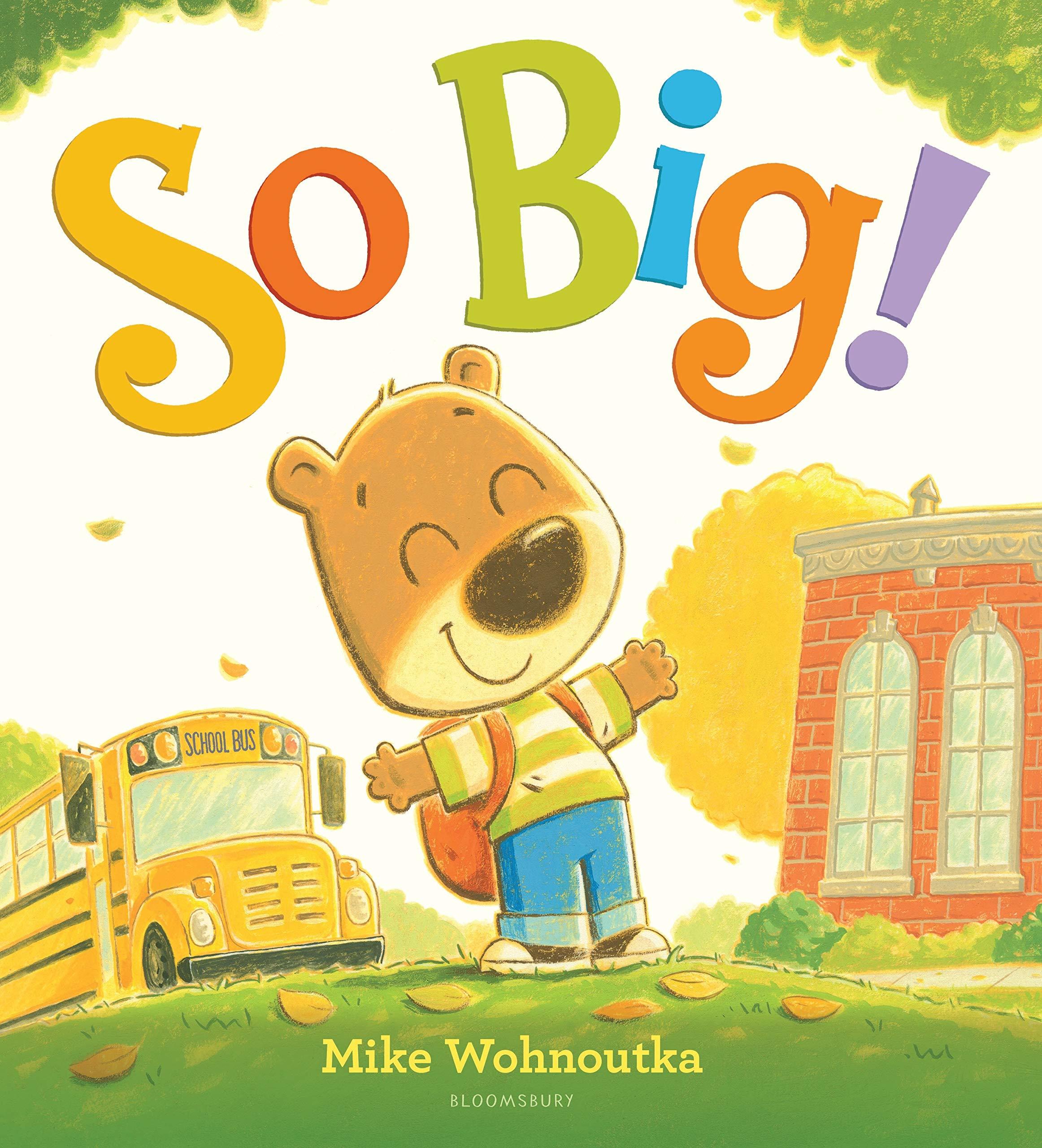 celebrate-picture-books-picture-book-review-so-big-cover