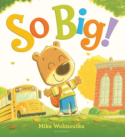 celebrate-picture-books-picture-book-review-so-big-cover