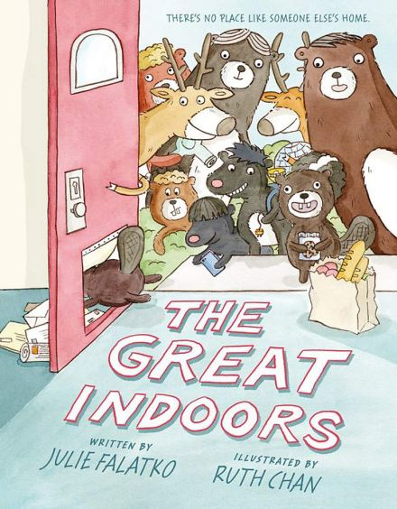 celebrate-picture-books-picture-book-review-the-great-indoors-cover