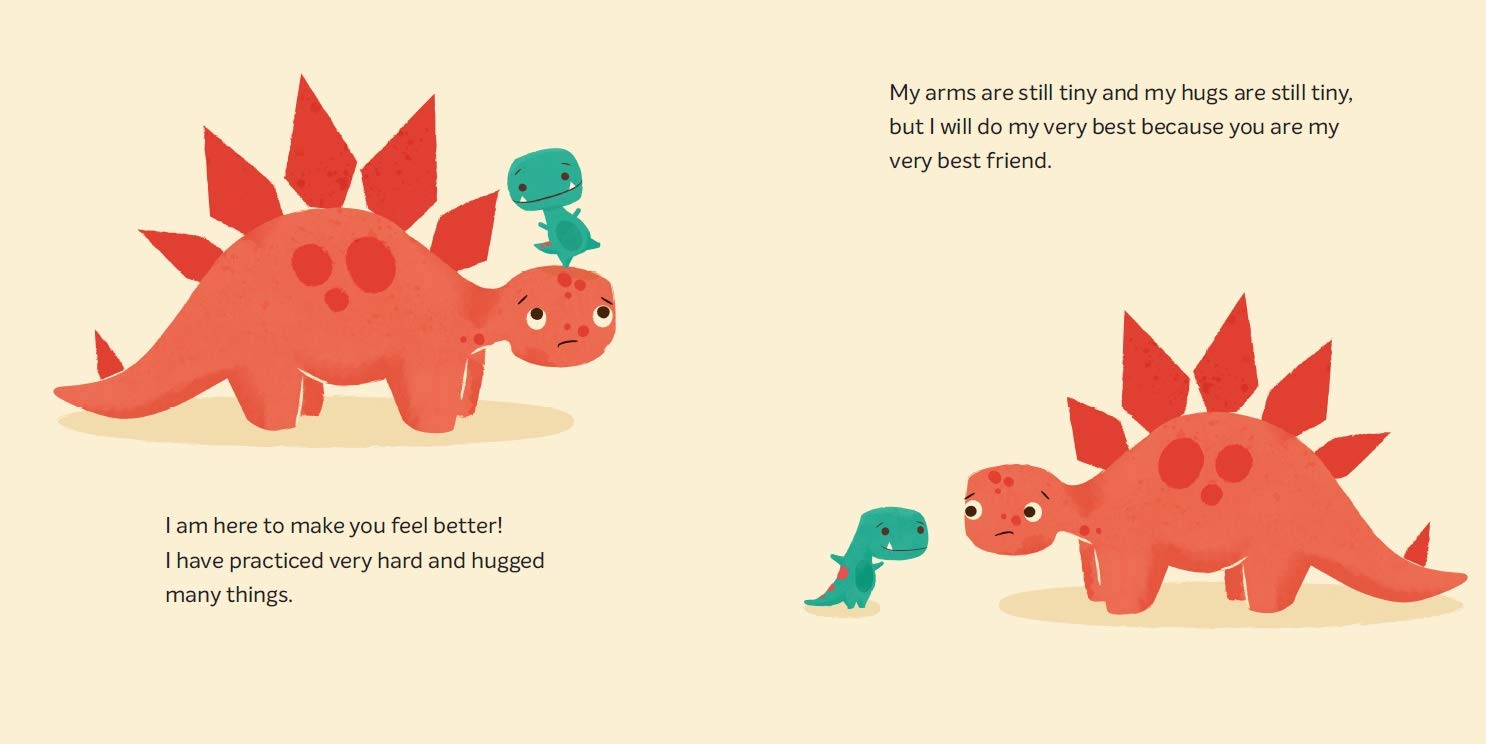 celebrate-picture-books-picture-book-review-tiny-t-rex-and-the-impossible-hug-pointy