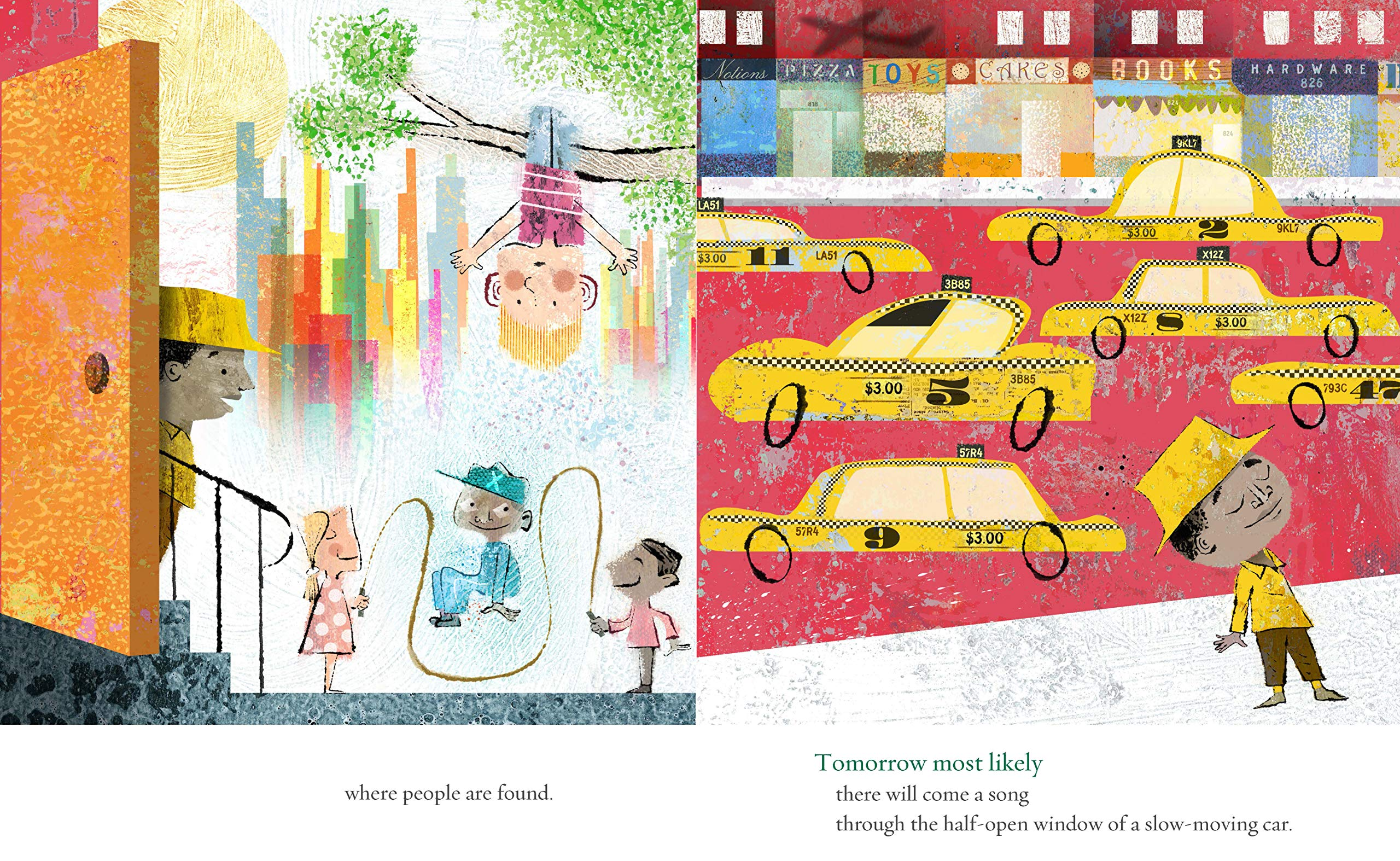 celebrate-picture-books-picture-book-review-tomorrow-most-likely-taxi