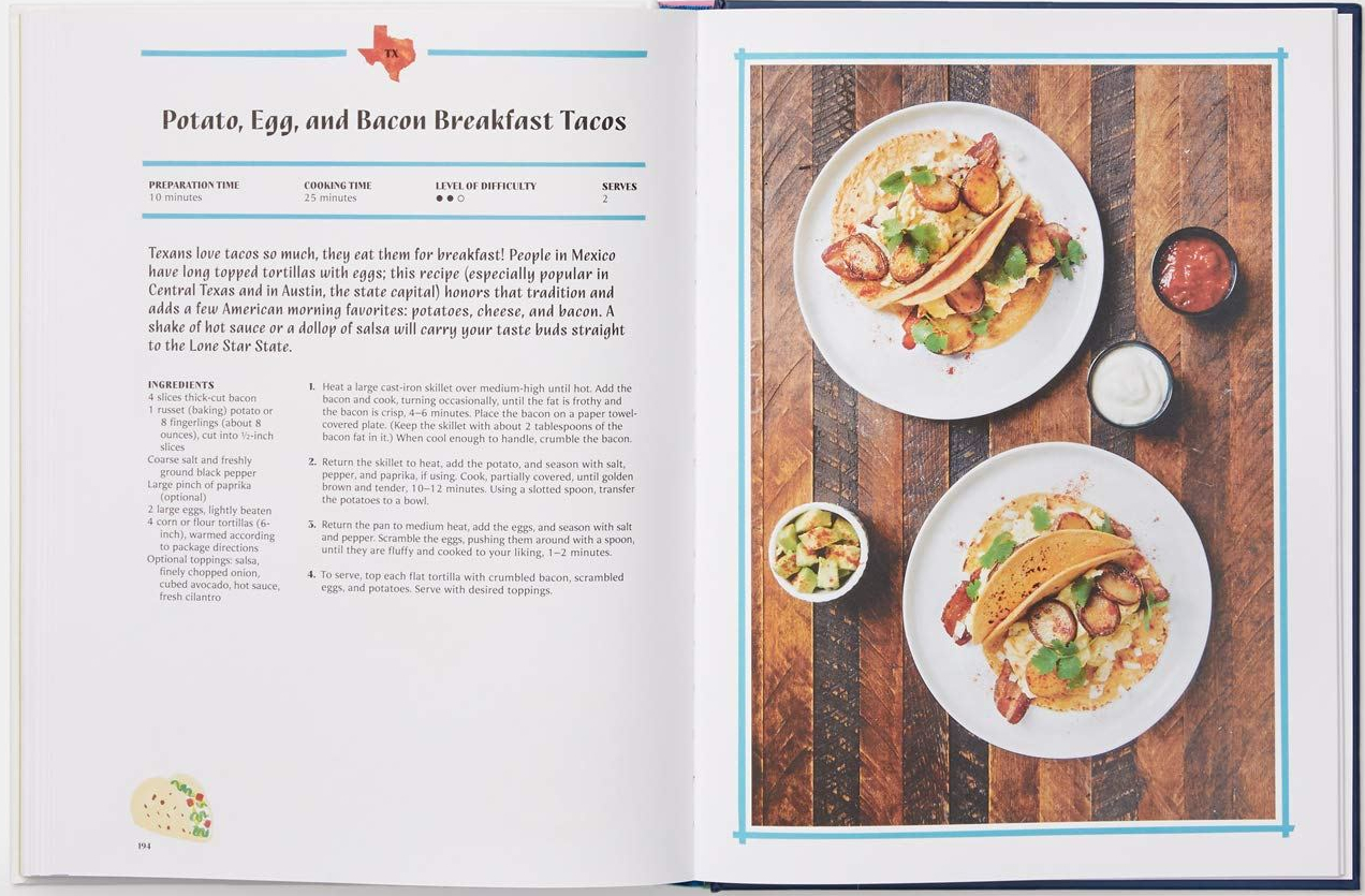 celebrate-picture-books-picture-book-review-united-tastes-of-america-breakfast-tacos