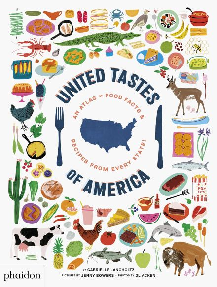 celebrate-picture-books-picture-book-review-united-tastes-of-america-cover