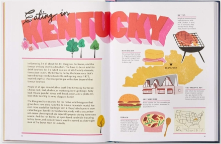 celebrate-picture-books-picture-book-review-united-tastes-of-america-kentucky