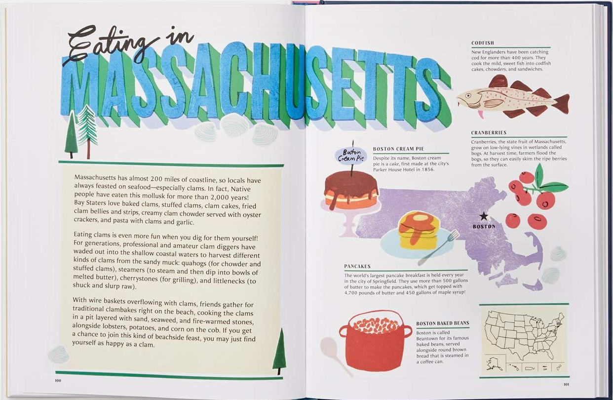 celebrate-picture-books-picture-book-review-united-tastes-of-america-massachusetts