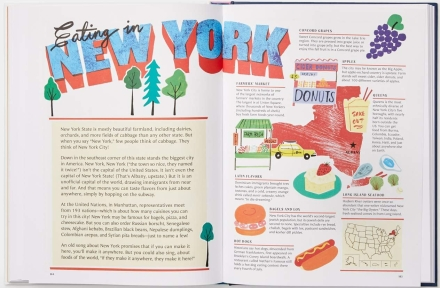 celebrate-picture-books-picture-book-review-united-tastes-of-america-new-york