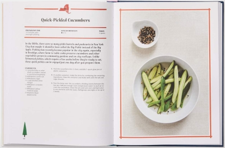 celebrate-picture-books-picture-book-review-united-tastes-of-america-pickles