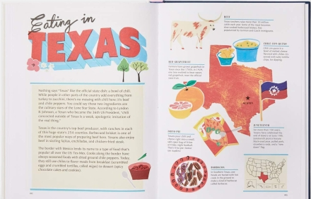 celebrate-picture-books-picture-book-review-united-tastes-of-america-texas