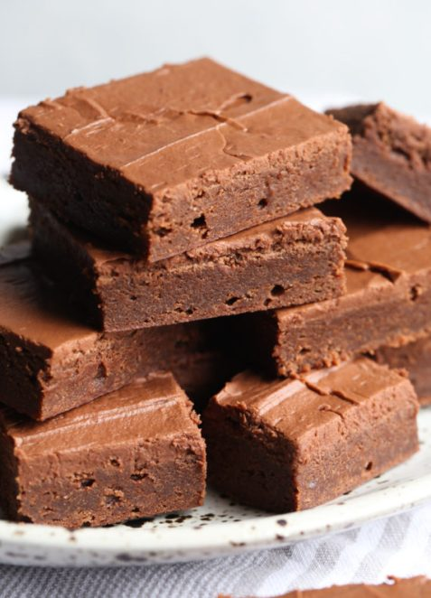 cookies-and-cups-my-kids-favorite-brownies-recipe-picture