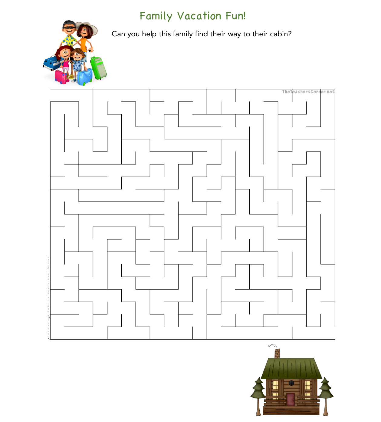 celebrate-picture-books-picture-book-review-vacation-rental-maze