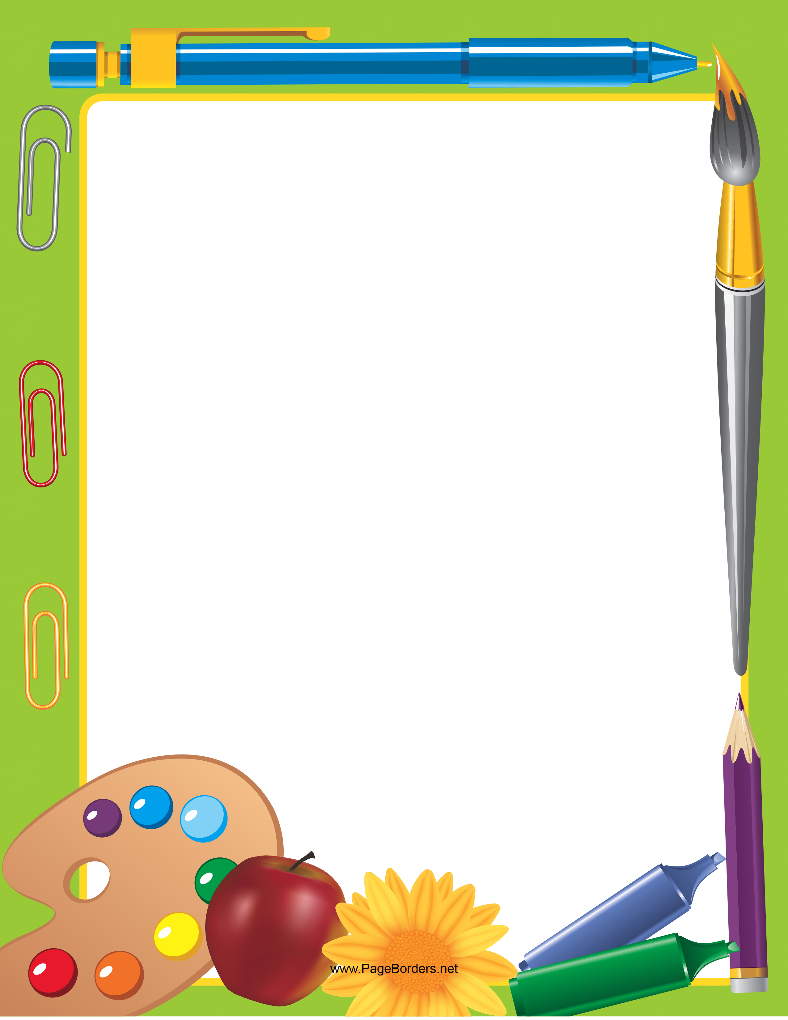 celebrate-picture-books-picture-book-review-mechanical-pencil-page