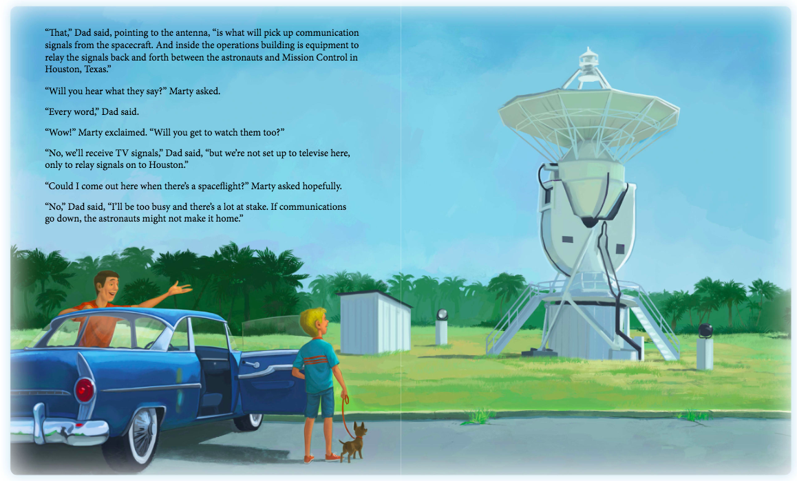 celebrate-picture-books-picture-book-review-marty's-mission-antenna